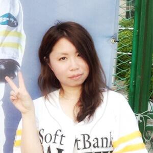 橋本 愛 写真